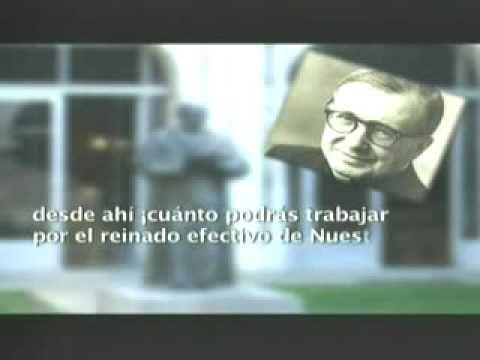 CarmonaTrujillo: Doctrina Urosa la educación debe asegurar que los ...