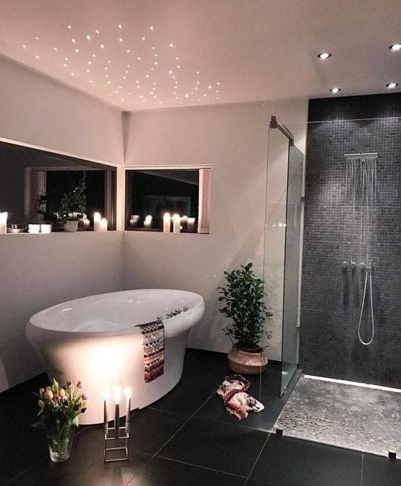 2970 best the perfect home images on Pinterest Bathroom, Home - offene küche wohnzimmer trennen