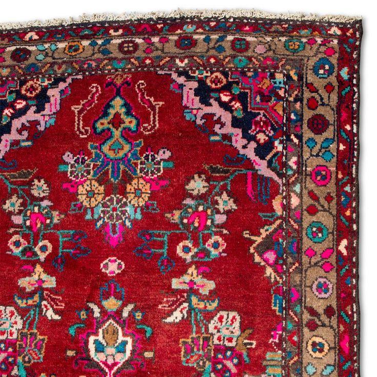 Best 25+ Oriental Rug Ideas On Pinterest