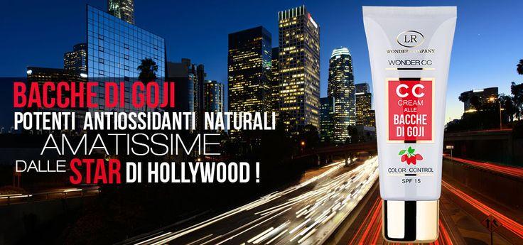http://www.goldnoir.it/crema-veleno-api-lr-wonder-company.asp?pagina=dettaglioprodotto&id=2916