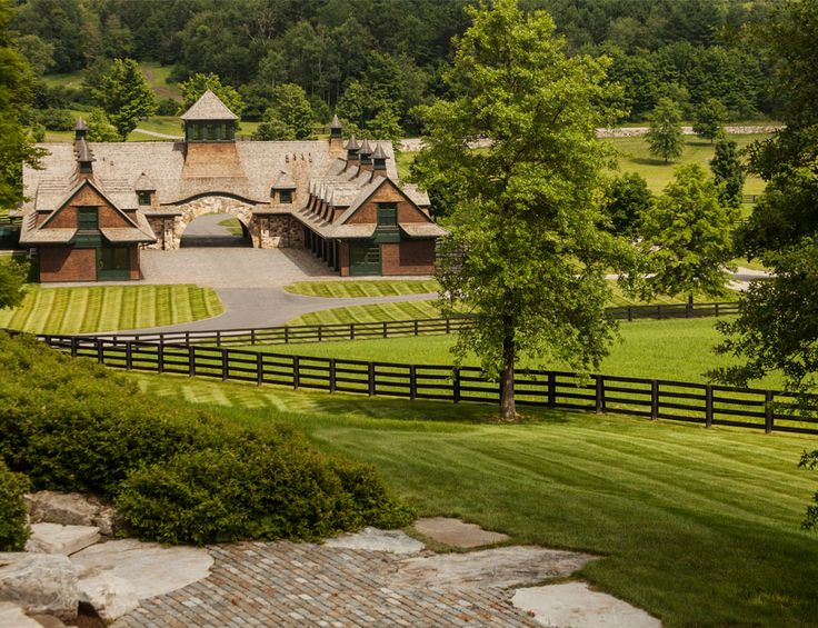 25 Best Ideas About Dream Barn On Pinterest Horse Barns