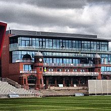 Old Trafford Cricket Ground - Wikipedia, the free encyclopedia : www.devildogs.co.uk/blog/victoria-v-england/