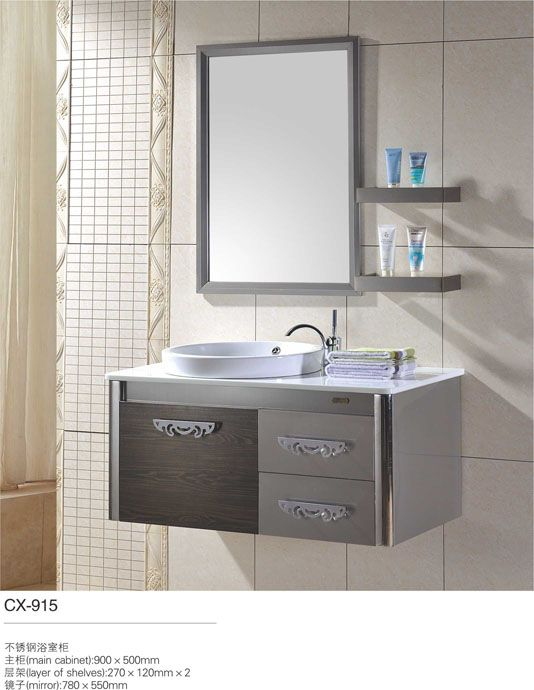 Vanity Tops,bathroom Vanity Tops,rustic Bathroom Vanities