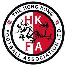 Hong Kong e suas camisas para esta temporada - http://www.colecaodecamisas.com/camisa-nike-hong-kong-temporada-2014-2015/ #colecaodecamisas #Nike