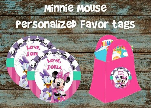 Minnie Mouse Birthday Invitation, Minnie Mouse Birthday, Minnie Mouse, Minnie Mouse party, Minnie Mouse bowtique, Minnie Mouse bowtique Party, Minnie Mouse bowtique Invitation, Minnie Mouse bowtique birthday, Minnie Mouse invitation, Minnie and Daisy, Minnie and Daisy Birthday, Minnie and Daisy Invitation, Minnie and Daisy Party, Minnie and Daisy Favor tags, Minnie and Daisy stickers, Minnie and Daisy gift tags