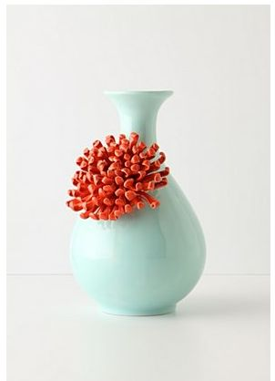 Well-liked 362 best Vases, Cupcake Stands & Event Decor images on Pinterest  JV74