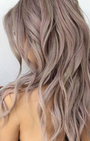 Antique Roses Rose Hair And Rose Hair Color On Pinterest