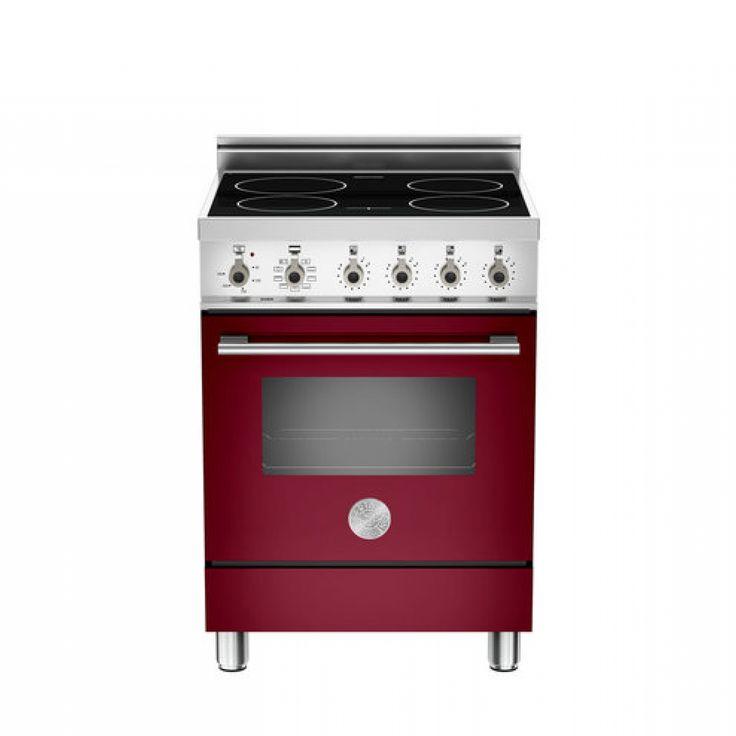 50 best Cocinas images on Pinterest Cookers, Dog crate and Dog - rollwagen für küche