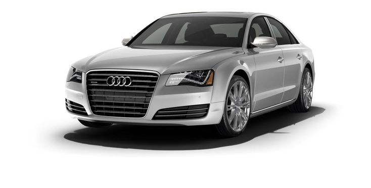 Volkswagen Group of America is recalling 9,102 model year 2010-2013 Audi A8s manufactured May 15, 2010, to May 14, 2012.The vehicles have a coolant val