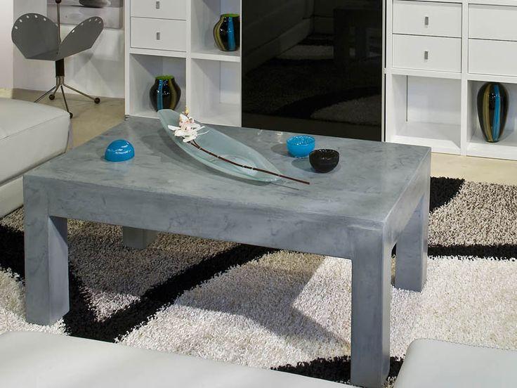 109 best images about beton cir on pinterest toilets. Black Bedroom Furniture Sets. Home Design Ideas
