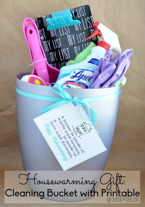 17 Best Ideas About Cleaning Buckets On Pinterest Home