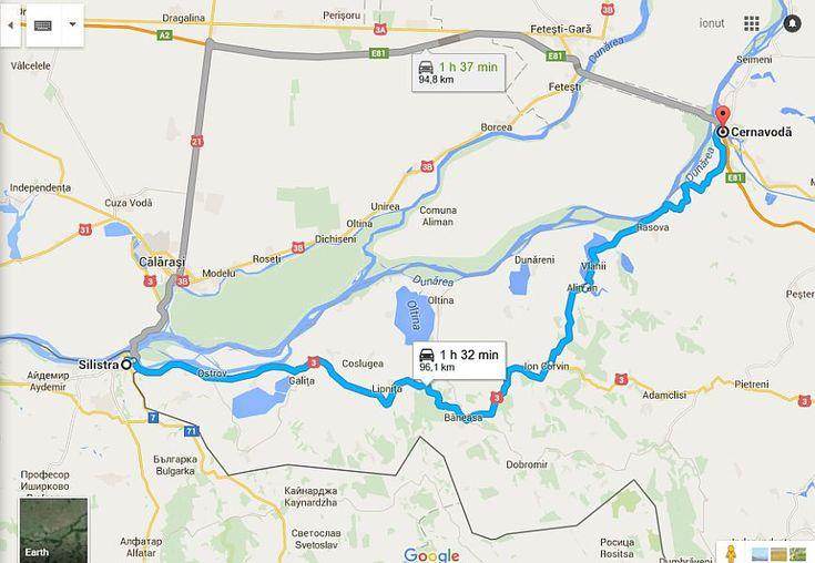 """FOTO: CameliaTWU/Flickr (creative commons) Dacă nu aveți planuri clare pentru vara aceasta în ceea ce privește vacanța, vă recomandăm să luați în calcul și câteva călătorii pe care puteți să le faceți cu mașina prin România. Începem lista cu două drumuri spectaculoase considerate de acum populare, pe care dacă nu le-ați parcurs trebuie să o faceți în vara aceasta. Este vorba în primul rând de Transfăgărașan, despre care echipa de la Top Gear a spus că este """"cel mai frumos drum din lume""""…"""