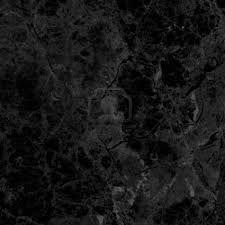 site:www.eymer.com.tr siyah mermer - Google'da Ara