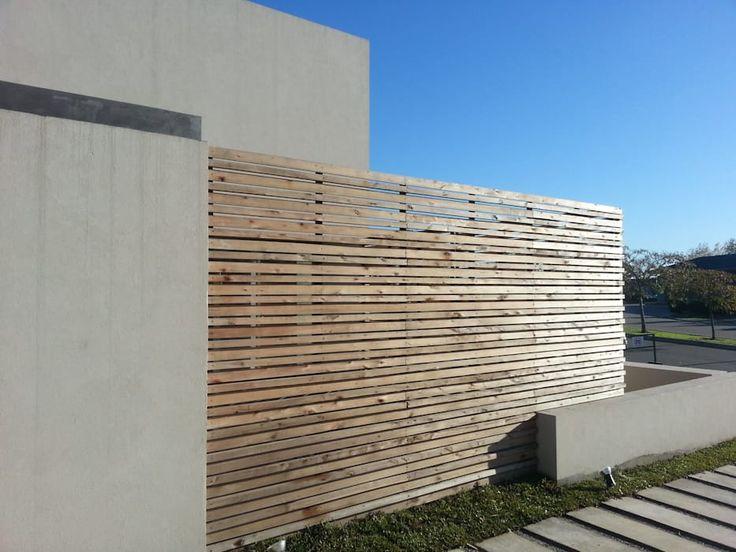 Jardins modernos por estudio|44