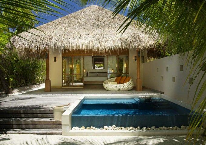 Per AQUUM Resorts   Huvafen Fushi Maldives Per AQUUM Retreat, Huvafen Fushi Resort, Maldives Luxury Resorts, Maldives Honeymoon Resorts, Maldives Deluxe Resorts, Maldives Per Aquum Resorts,Maldives Resort Booking