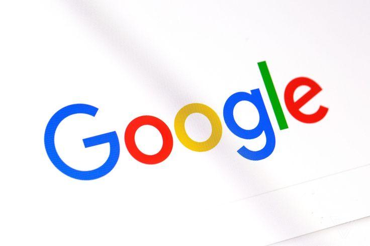 Google Drive vai armazenar o seu computador inteiro na nuvem - https://www.showmetech.com.br/google-drive-backup-armazenar-computador-nuvem/