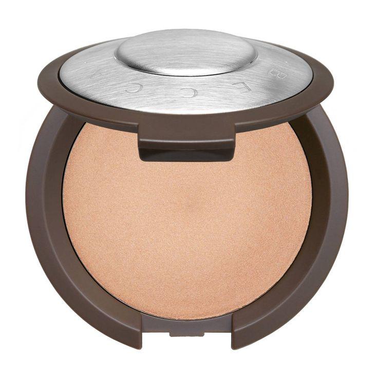Shimmering Skin Perfector Poured Crème - Enlumineur de BECCA sur sephora.fr : Toutes les plus grandes marques de Parfums, Maquillage, Soins visage et corps sont sur Sephora.fr