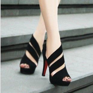 #amazing #shoes