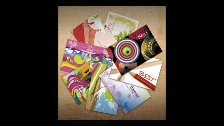Thanks for visiting our https://www.cheap55printing.com cheap postcard printing video, we wanted to share that there is a very special deal going on at https...