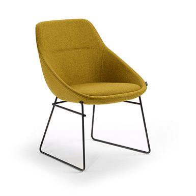 Ezy Low 538-83,chair