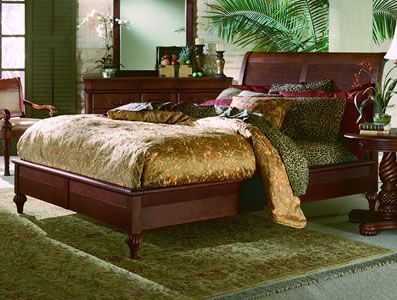caribbean style furniture. Caribbean Style Bedroom Furniture N