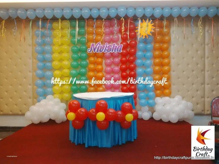 elegant inexpensive birthday party ideas for adults - Party Decorating Ideas For Adults