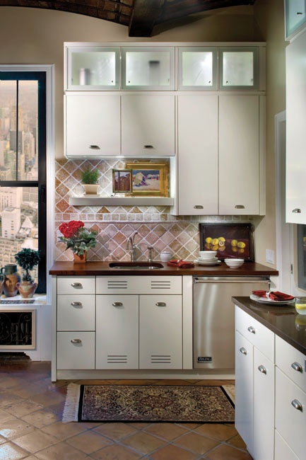 St Charles Cabinetry Love Mine In My Kitchen And Refuse To