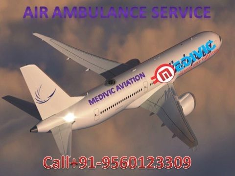 Air+Ambulance+Service+in+Patna+and+Mumbai+with+Doctors+Facility+:+Medivic+Aviation+air+ambulance+services+from+Patna+to+Delhi+and+any+city+shift+the+patients+at+low+fare.We+provide+world-class+medical+facility+and+save+the+patients+life.Medivic+Aviation+always+avails+in+your+city+and+save+the+life. Website:http://www.medivicaviation.com/air-ambulance-service-patna/   Visit@http://www.medivicaviation.com/air-ambulance-service-mumbai/+|+medivicaviation