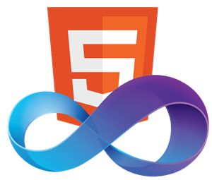 Announcing The Web Standards Update - HTML5 Support For The Visual Studio 2010 Editor by Scott Hanselman