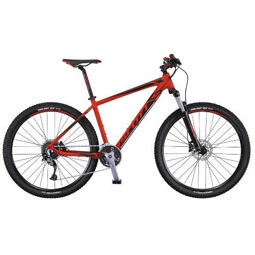 Scott Aspect 740 Bisiklet 27 27 Vites (2016) 2.505,00 TL ve ücretsiz kargo ile n11.com'da! Scott Dağ Bisikleti fiyatı Bisiklet