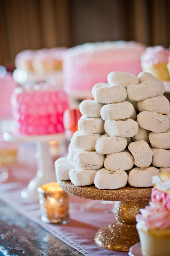 1000 Images About Sweet 16 Party Inspiration On Pinterest