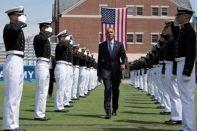 "<a href=""/blog/2015/05/21/president-obama-addresses-us-coast-guard-academy-s-class-2015"">President Obama Addresses the U.S. Coast Guard Academy's Class of 2015</a>"