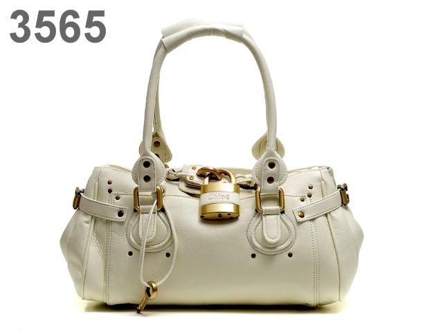 replica chloe bags outlet design official store online