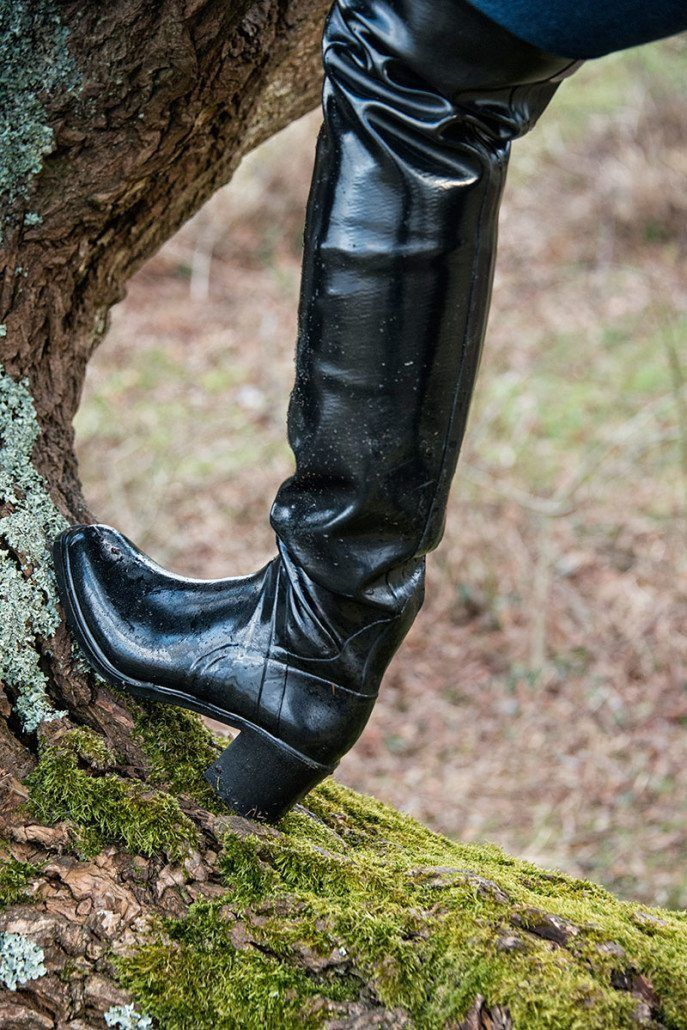 141 best acquo boots images on sweden all