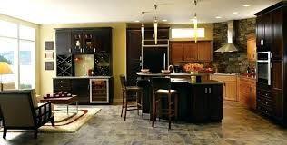 Best Echelon Cabinets Vinyl Flooring Flooring Home 640 x 480
