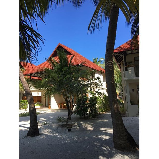 rooms at @kurumba_maldives @emirates @kurumbamaldive @sheratondubaicreek #kurumbamaldives #emirates #honeymoon #25weddinganniversary #maldives #vienna #austria #igers #igersvienna #igersaustria #discoveraustria #igersoftheday #ig_vienna #picoftheday #instagood #photooftheday #instagram