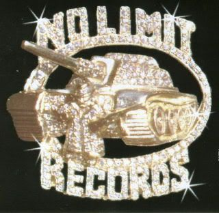 What ever happened to the No Limit Records tank?: Album Covers, No Limited Records, Hiphop, Gold Album, Records Tanks, Hop Real, Limited Soldiers, Hip Hop Rap, Hip Hop Music