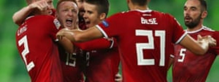 Kroatien Gegen Spanien FuГџball