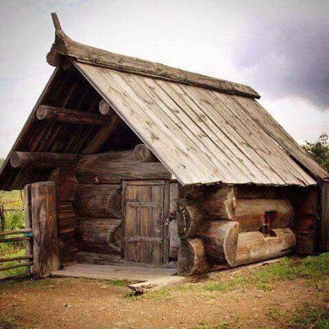 Image result for dry cabin for sale alaska
