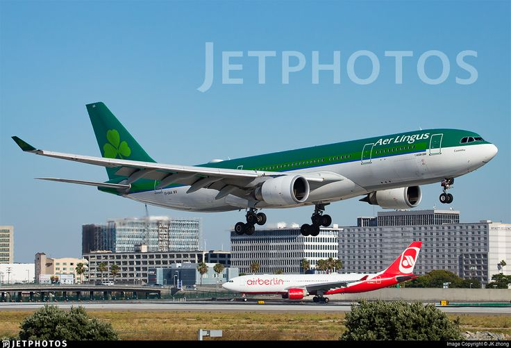 EI-DAA. Airbus A330-202. JetPhotos.com is the biggest database of aviation photographs with over 3 million screened photos online!