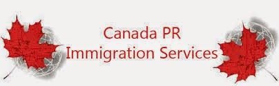 Abhinav Outsourcing Pvt Ltd: Canada Immigration Services made easier via online...