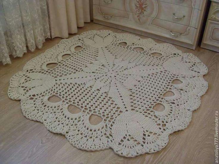 Mejores 170 im genes de alfombras tejidas en pinterest for Como hacer alfombras en bordado chino