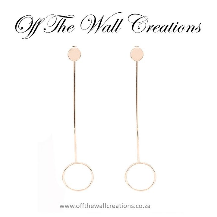 Stainless Steel Hoop Earrings | Rhinestone Ball Beads Price: R105 On line orders: https://www.offthewallcreations.co.za/collections/stylish-creations-earring-collection/products/stainless-steel-hoop-earrings-rhinestone-ball-beads Delivery: 1-2 working days