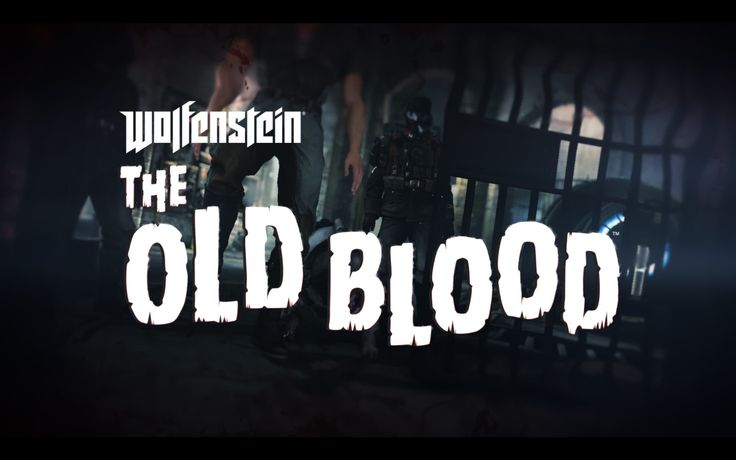 Wolfenstein The Old Blood: Review Roundup