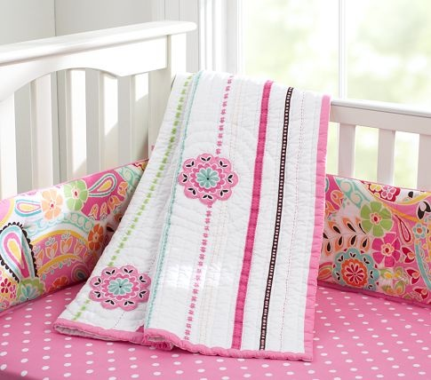 17 Best images about Pottery Barn Kids Dream Nursery ...