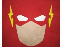 flash-superhero-posters-by-Andres-Romero-6