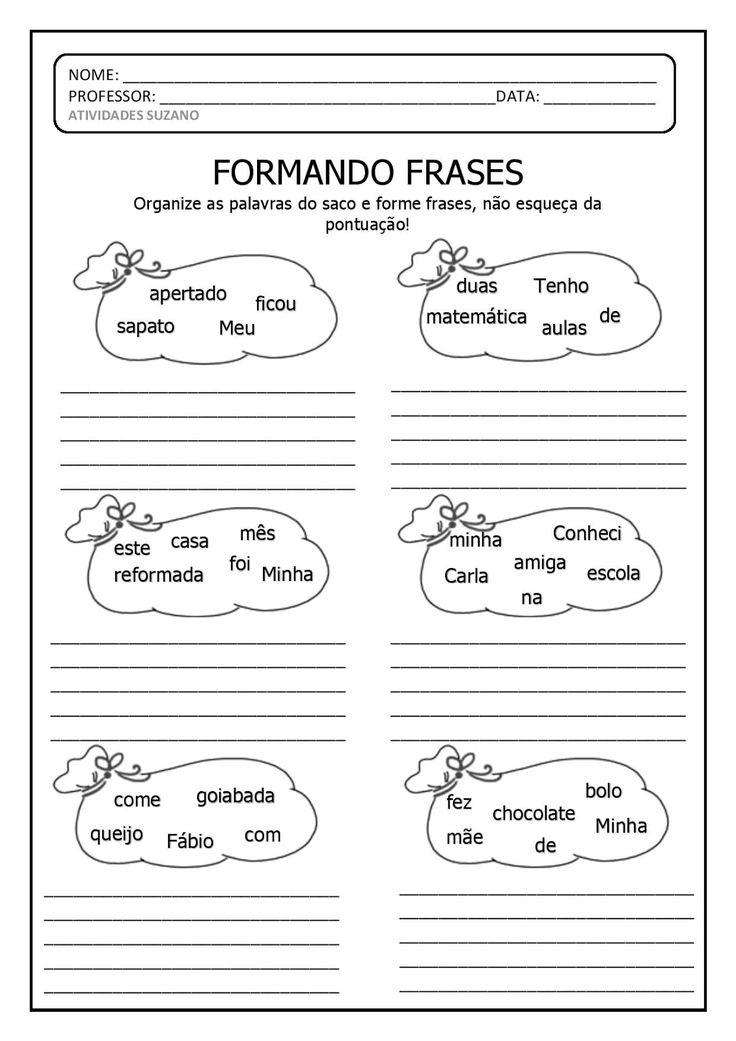 FORMANDO+FRASES23-page-001.jpg (1131×1600)