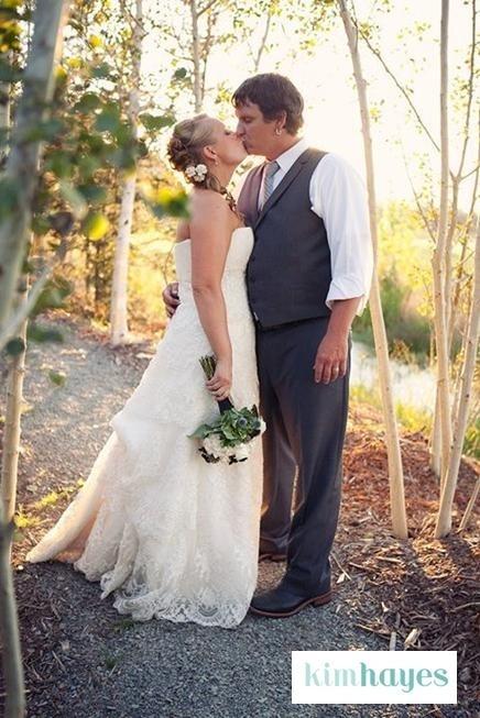 Woodland Meadows Farms Snohomish Wedding Tour