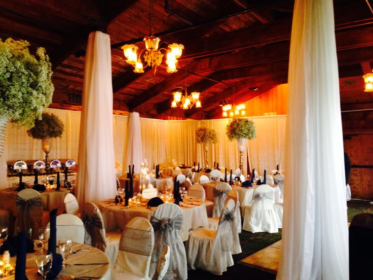 12 best wedding uplighting and draping images on pinterest corporate events event design and. Black Bedroom Furniture Sets. Home Design Ideas