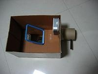 diy iphone projector 17 best images about projectors on 10510